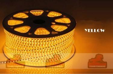Strip Light Chirstmas Decorative Lights W Tendtronic Dot C0m Service At