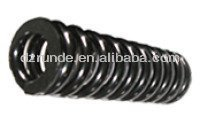 Strong Springs For Sale