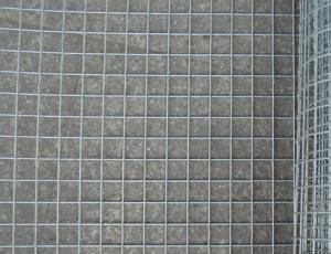 Stucco Steel Wire Mesh With The Advantage Of Small Orders Accepted Offers Y