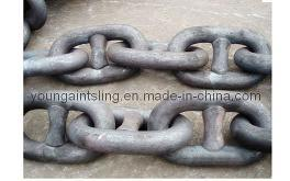 Stud Link Chain Wire Rope Sling