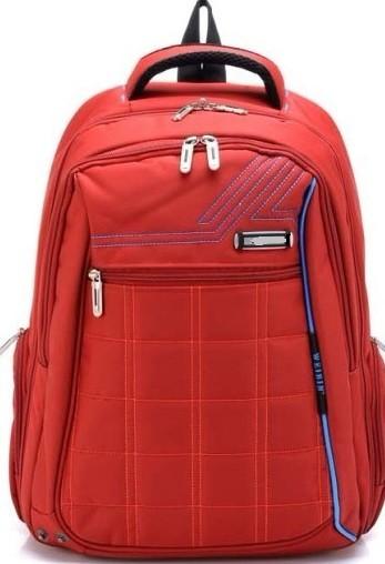 Stylish Backpack Computer Bag School Laptop Case Sb6056