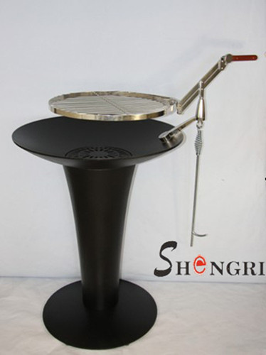 Suitable Hight Bbq Sets Avaiable