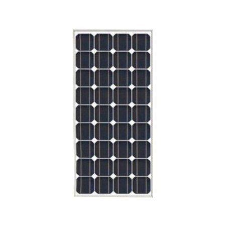 Sun Gold Power 200w Monocrystalline Solar Panel