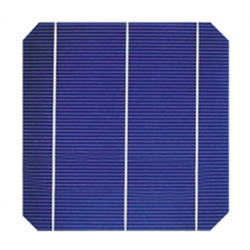 Sun Gold Power 72pcs 156x156 Monocrystalline Solar Cell Panel 4 2w 3 Busbar
