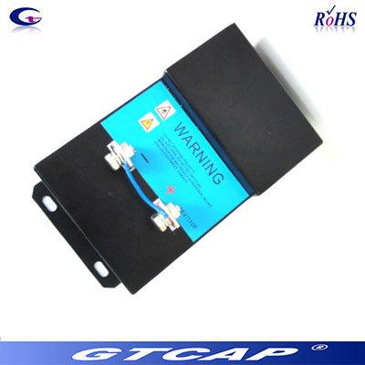 Super Capacitor Module