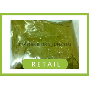 Super Green Malay Wholesale
