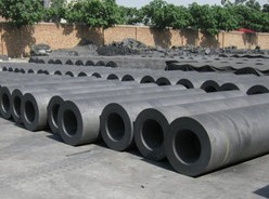 Super High Power Graphite Electrode