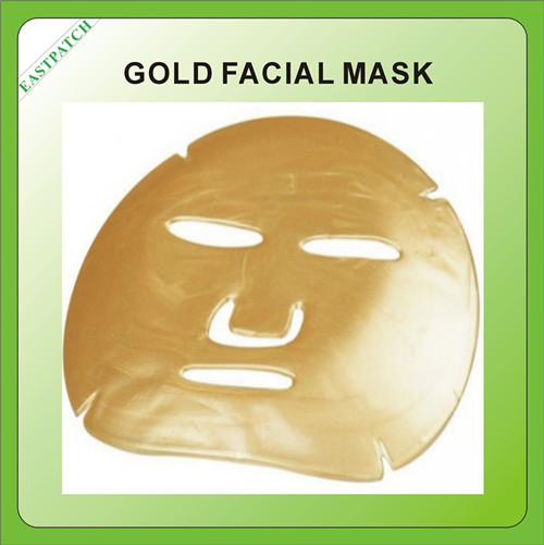 Super Intense Moisturizing Skin Care Facial Mask