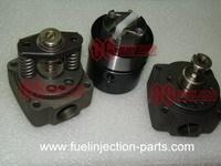 Suply Denso Zexel Bosch Lucas Head Rotor