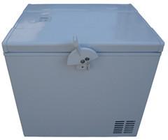 Supper Energy Conservation New Fridge Freezer Br168c4