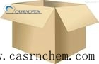 Supply 99 Gatifloxacin Raw Materials 180200 66 2