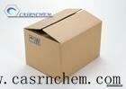 Supply 99 Mecobalamin Raw Materials 13422 55 4