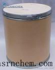 Supply 99 Polyinosinic Acid Poly I Raw Materials