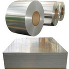 Supply A240 Ss304 Ss304l Ss316 Ss316h Stainless Steel Plate