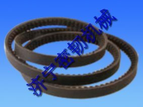 Supply Ccec Belt Fan 3325963 20
