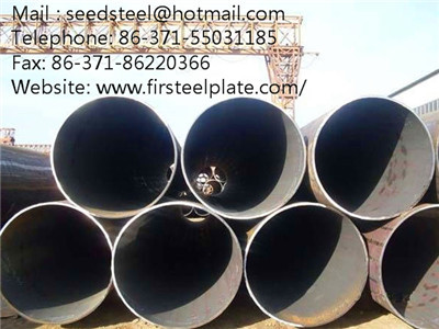 Supply Cheap Steel Pipe Include Alloy Non And Seamless Welded
