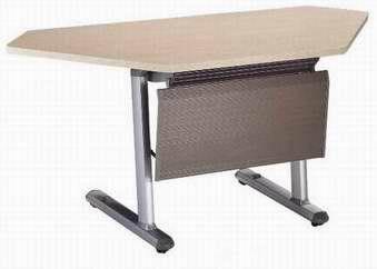 Supply Folding Table No Hf 01a