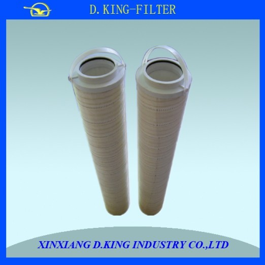 Supply Hc9600fkt4h Replace For Pall Oil Filter Cartridge