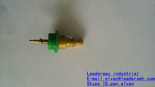 Supply High Imitation New Smt Juki Nozzle 510 Type