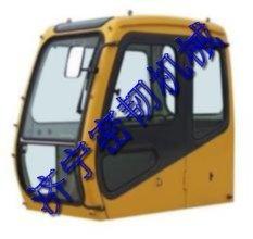 Supply Komatsu Bulldozer D85 Cab