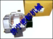 Supply Komatsu Excavator Pc200 6 Alternator 600 861 3410