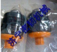Supply Komatsu Excavator Pc450 7 Solenoid Valve Nd095300 0140