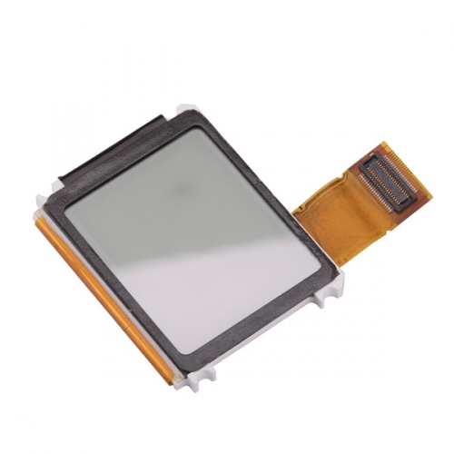 Supply Lcd For Ipod 3g Original