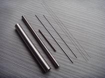 Supply Molybdenum Rod Bar