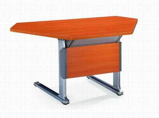 Supply Office Table Desk Hf 02a