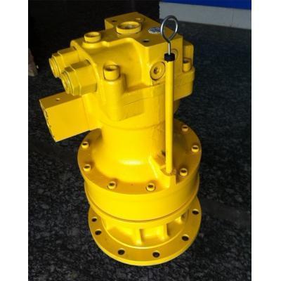Supply Shantui Excavator Se210 Swing Motor Assy 21y 21 10000