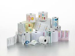 Supply Thermal Paper With Good Quality And Best Prices