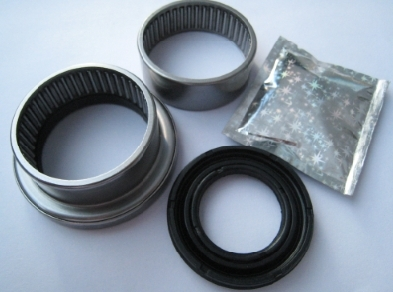 Suspension Arm Kit Needle Bearing