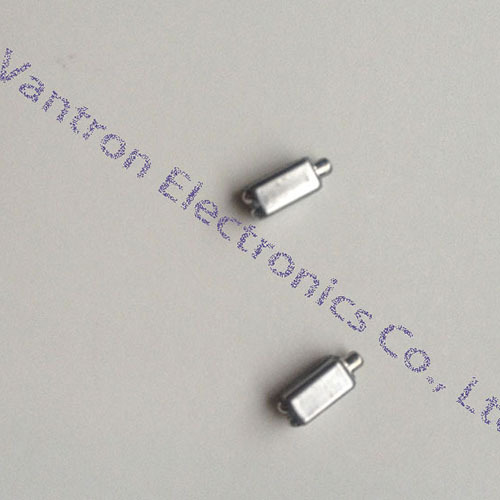 Suzhou Vantronfactory Offers Sh 10060 In Stock Balanced Armature Receiver F