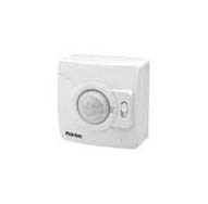 Switch Type Motion Sensor