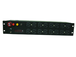 Switched Rack Pdu Eahwa