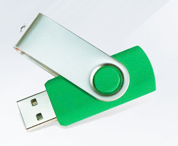 Swivel 8gb Usb3 0 Flash Drive