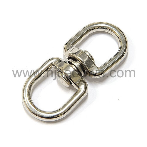 Swivel Hoist Rings 155808