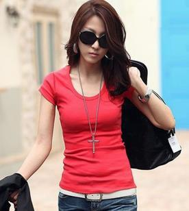 T Shirt Oem Apparel Dress