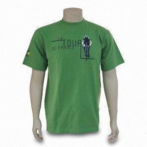 T Shirt Polo Men S Garments