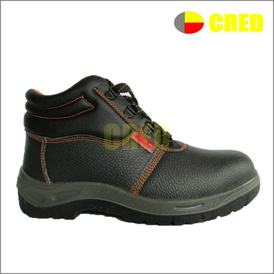 T049 Cheap Rocklander Safety Shoes