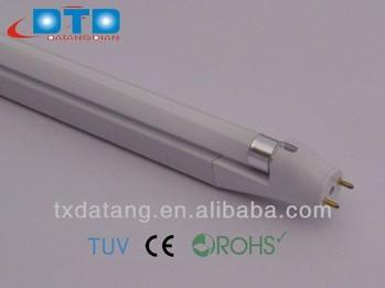 T5 Convert Adapter 14w Ce Rohs Ccc