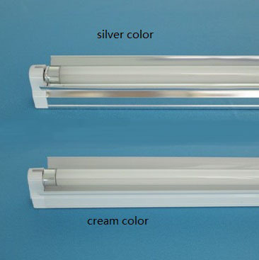 T5 Fluorescent Lamp Fixture 8w 13w 14w 21w 28w 35w 24w 39w 54w 49w 80w
