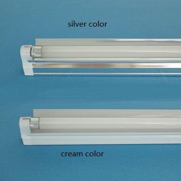 T5 Fluorescent Lamp Fixture With Aluminium Reflector 8w 14w 21w 28w 35w 24w