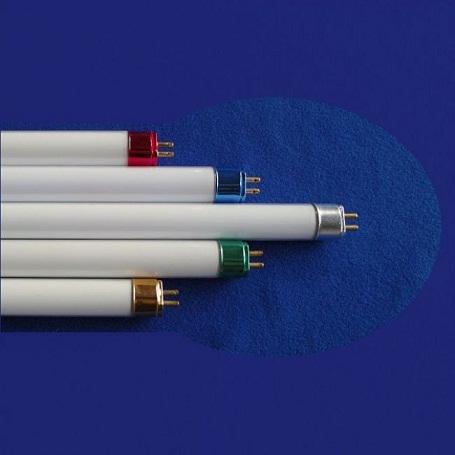 T5 Fluorescent Tube 8w 13w 14w 21 28w 35w 24w 39w 54w 49w