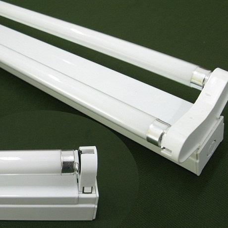 T5 Industrial Lighting Fixture 14w 28w 24w 54w 2