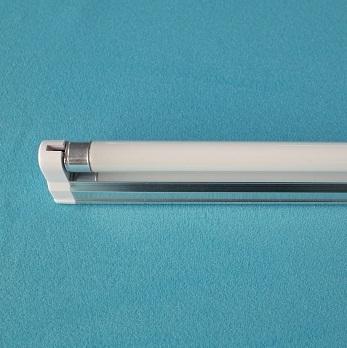 T5 Integrated Lighting Fixture 8w 13w 14w 21w 28w 35w 24w 39w 54w 49w