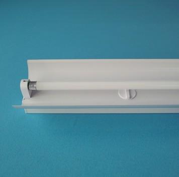 T5 Lighting Bracket 14w 24w 28w 54w