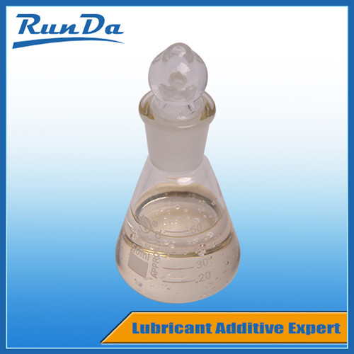 T602hb Polymethacrylate Lubricant Additives Viscosity Index Improver
