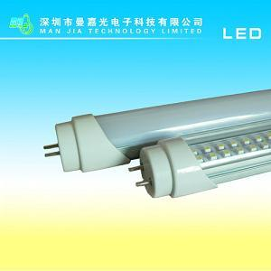 T8 1 2m Led Tube Light