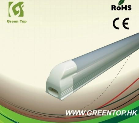 T8 Led Display Case Light Tube